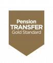 Pension Transfer Gold Standard _Gold_RGB.png